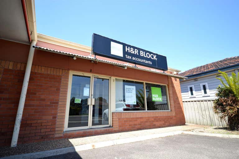 2/431 Lake Road Argenton NSW 2284 - Image 3