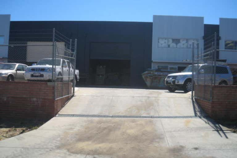 Unit 1, 34 Truganina Road Malaga WA 6090 - Image 3