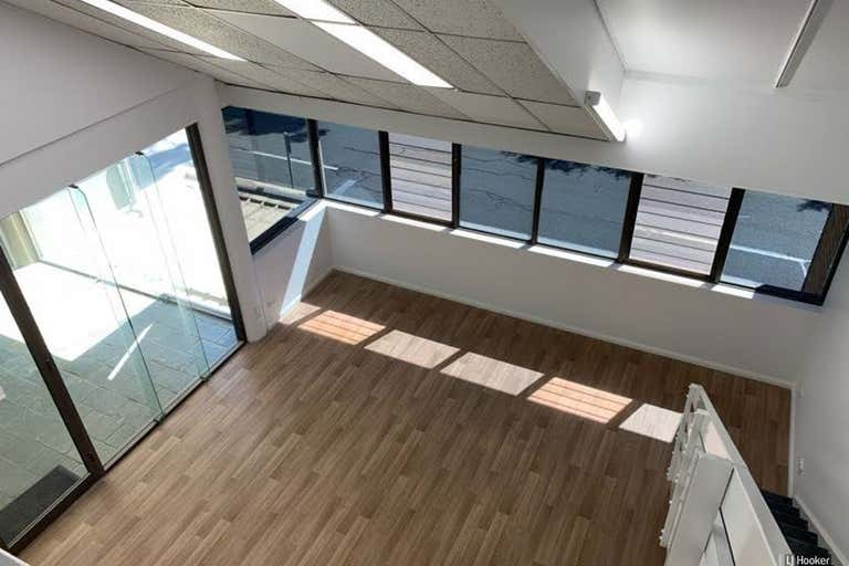 Suites 5, 6 Elbow Street Coffs Harbour NSW 2450 - Image 4
