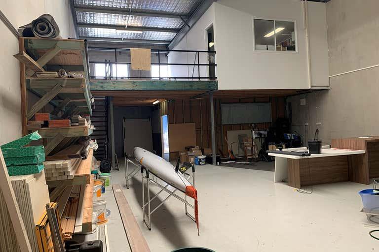 6/13 Kayleigh Drive Maroochydore QLD 4558 - Image 3