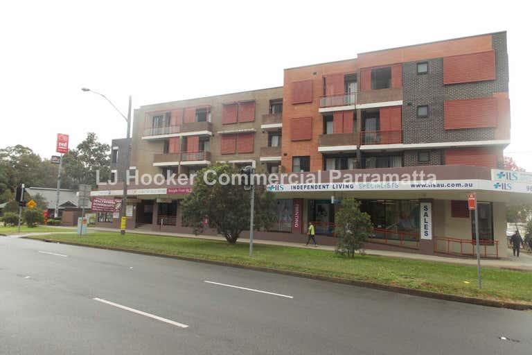 Shop 5, 15 Bransgrove Street Wentworthville NSW 2145 - Image 2