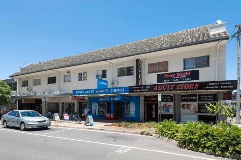 2/28-30 Bay Street Tweed Heads NSW 2485 - Image 1
