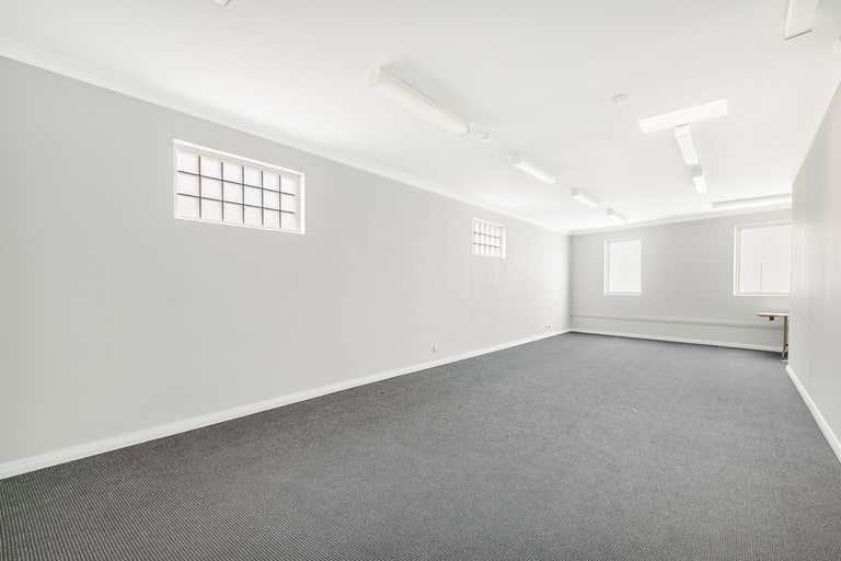 1 Crystal Street Petersham NSW 2049 - Image 2