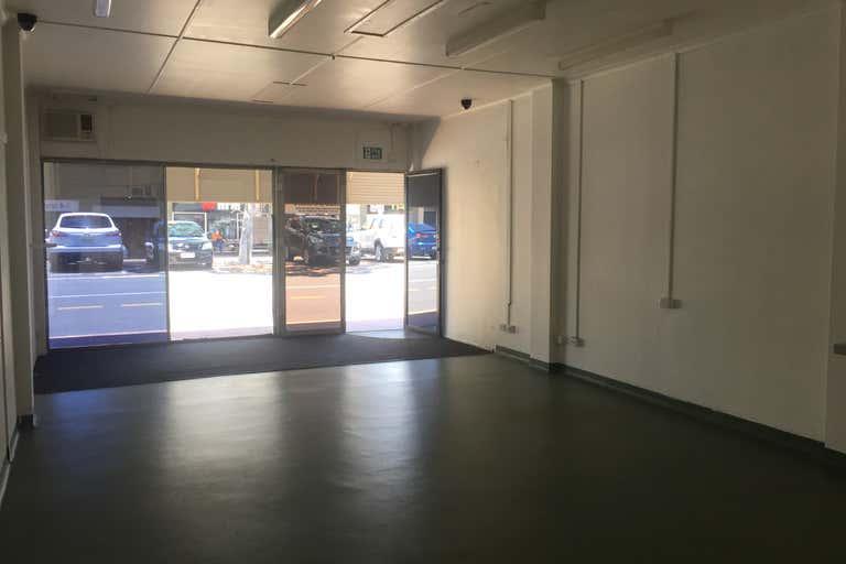 Shop 4, 139 Victoria Street Mackay QLD 4740 - Image 3
