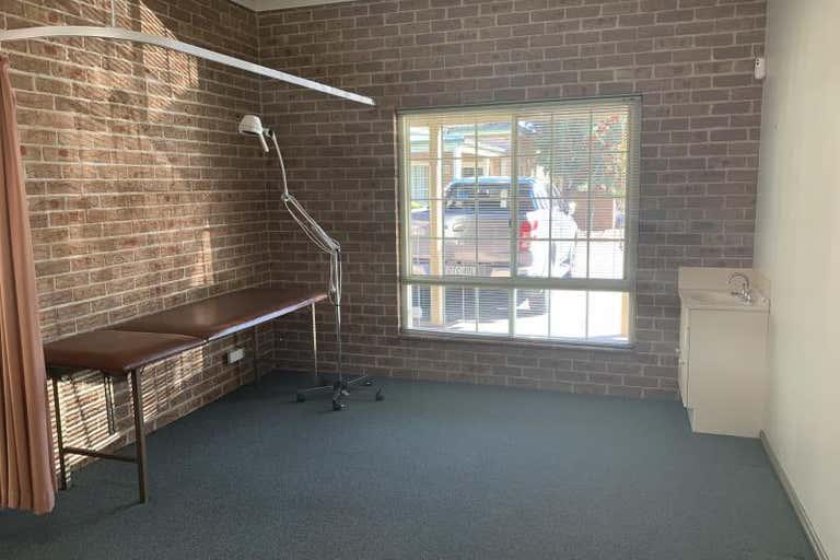 Suite 2, 7-9 Lambton Road Broadmeadow NSW 2292 - Image 4