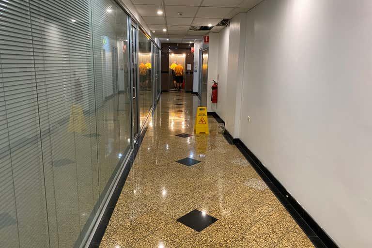 S2 Level 1, 186-190  Church Street Parramatta NSW 2150 - Image 2