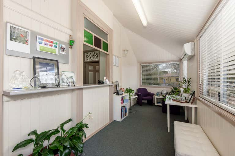 14 Mortimer Street Ipswich QLD 4305 - Image 2
