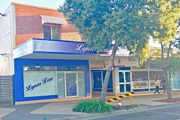 2 & 3/52 Egerton Street Emerald QLD 4720 - Image 1