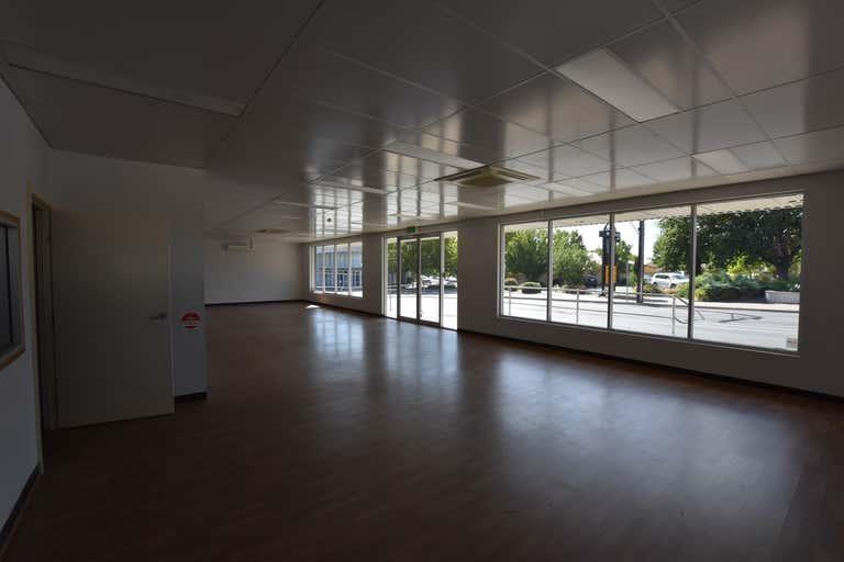 Shop 3, 220-224 Kensington Road Marryatville SA 5068 - Image 3