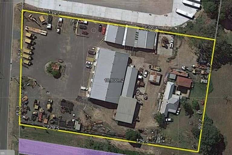3A/3850 Mount Lindesay Highway Park Ridge QLD 4125 - Image 4