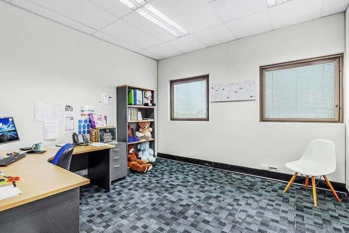 OTP House, Level 2 Suite 2, 10 Bradford Close Kotara NSW 2289 - Image 4