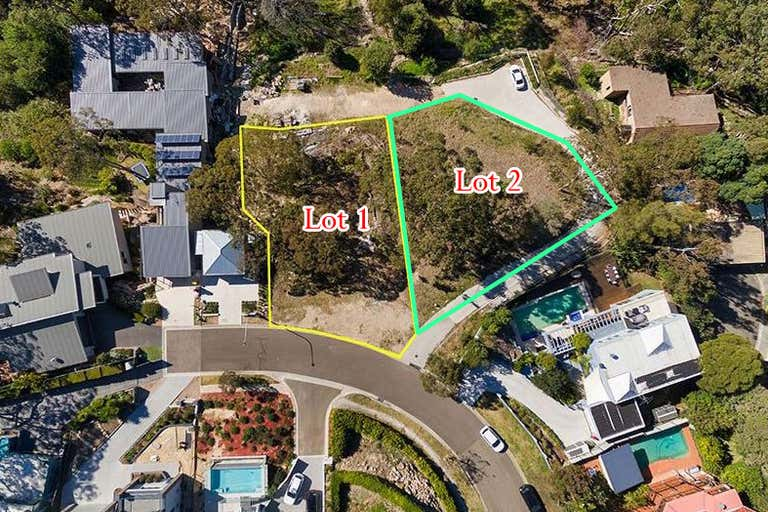 15 Shipwright Place Oyster Bay NSW 2225 - Image 2