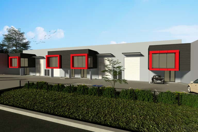 76 Ingleston Road Tingalpa QLD 4173 - Image 1