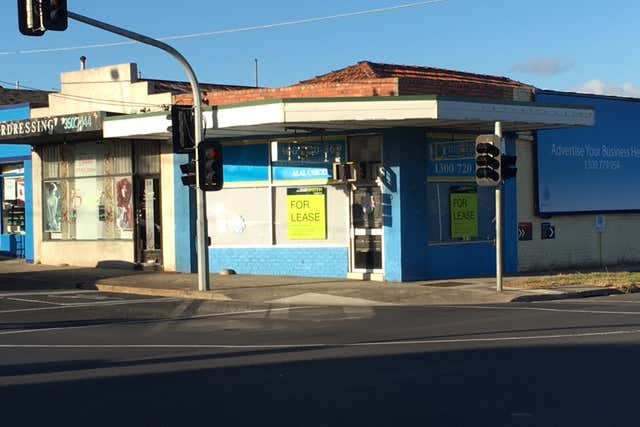 36 Derby Street Pascoe Vale VIC 3044 - Image 2