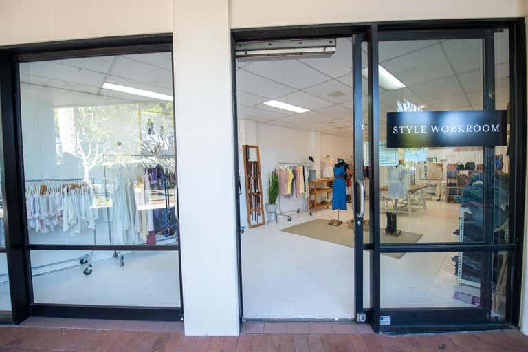 Shop 2/29 Sunshine Beach Road Noosa Heads QLD 4567 - Image 3