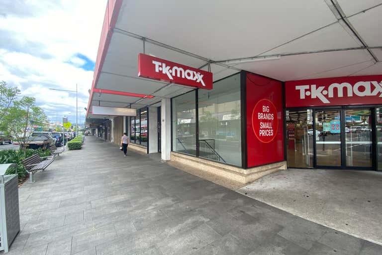 Shop 1, 521 - 527 High Street Penrith NSW 2750 - Image 1