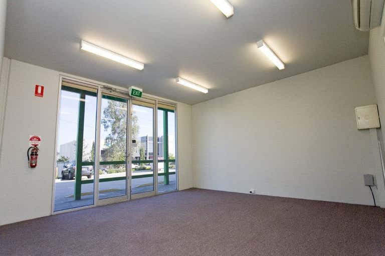 Unit 4, 8-20 Brock Street Thomastown VIC 3074 - Image 3
