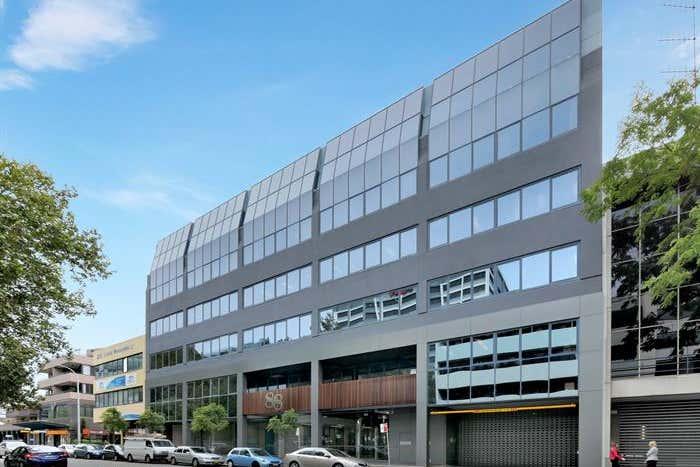 88 Phillip Street Parramatta NSW 2150 - Image 2