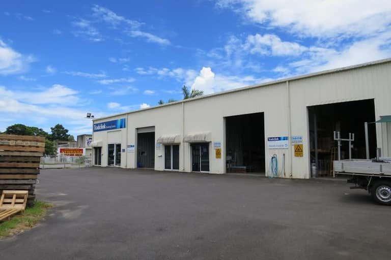 41-43 Supply Road Bentley Park QLD 4869 - Image 2