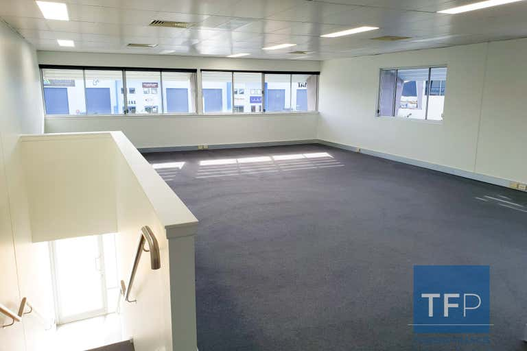 Suite 3B/24 Corporation Circuit Tweed Heads South NSW 2486 - Image 1