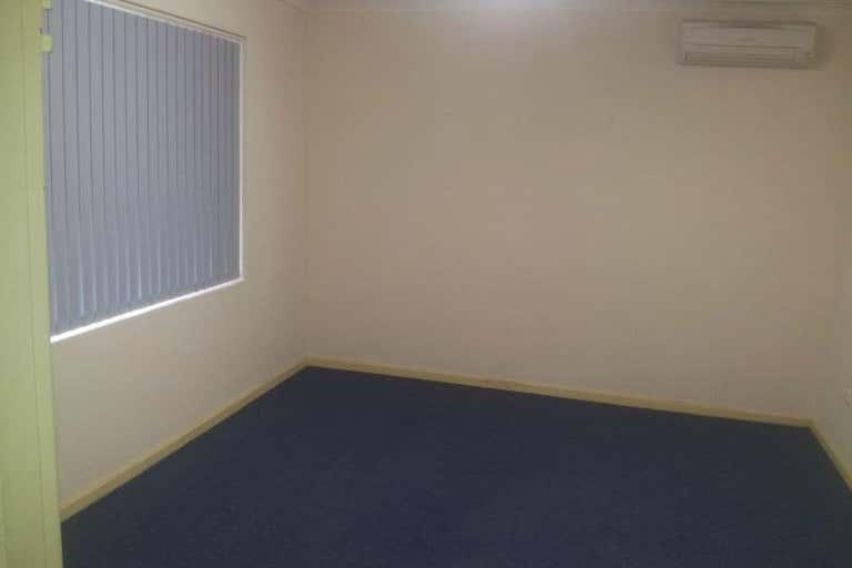 51A Murray Terrace Nuriootpa SA 5355 - Image 4