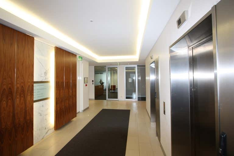 Suite 25, 1 Ricketts Road Mount Waverley VIC 3149 - Image 2