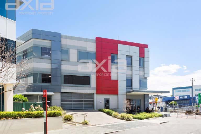 Unit 9, 162 Colin Street West Perth WA 6005 - Image 2