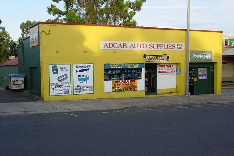 45 Oxley Camden NSW 2570 - Image 1