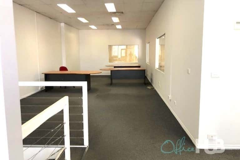 02/4 Jacks Road Oakleigh South VIC 3167 - Image 4