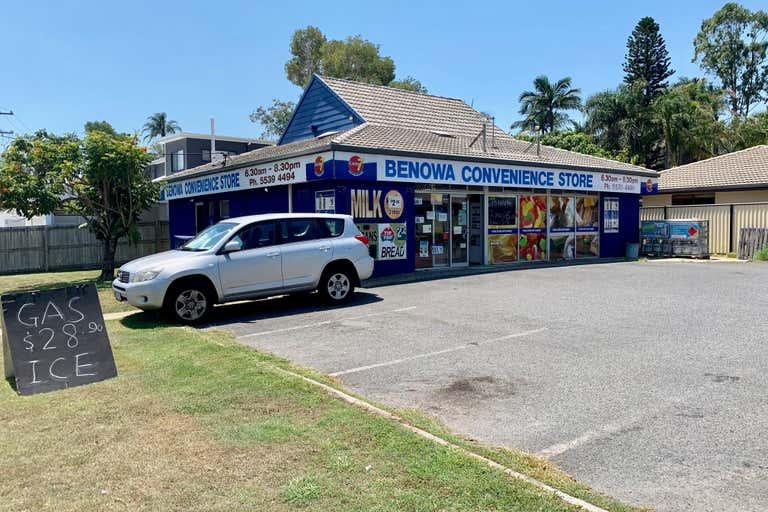 270 Benowa Road Benowa QLD 4217 - Image 1