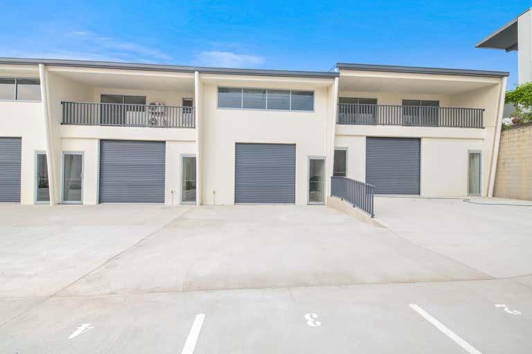 7/23 Venture Drive Noosaville QLD 4566 - Image 1