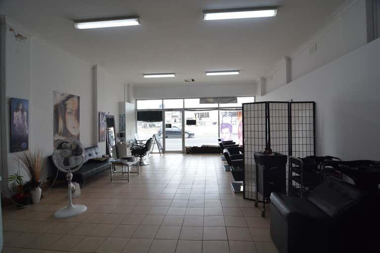 82e Ashley Street West Footscray VIC 3012 - Image 3