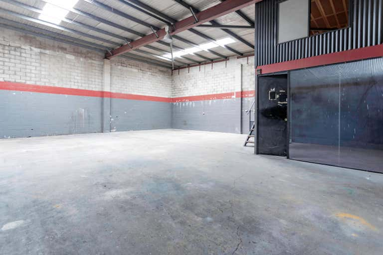 Leased - 4, 58 Bells Line of Road North Richmond NSW 2754 - Image 3