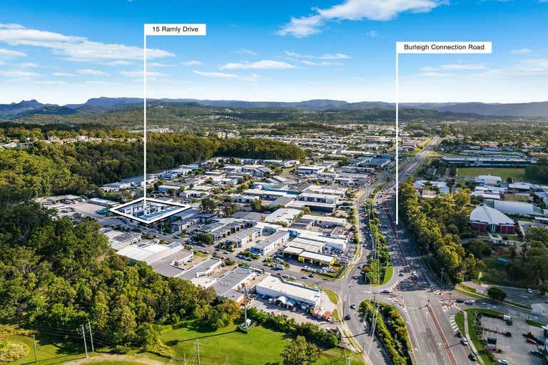 11/15-17 Ramly Drive Burleigh Heads QLD 4220 - Image 4