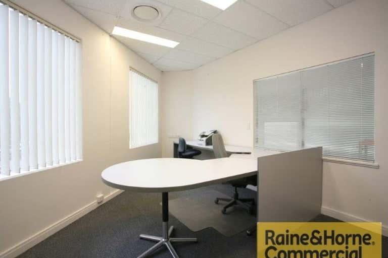 1B/121 Kerry Road Archerfield QLD 4108 - Image 4