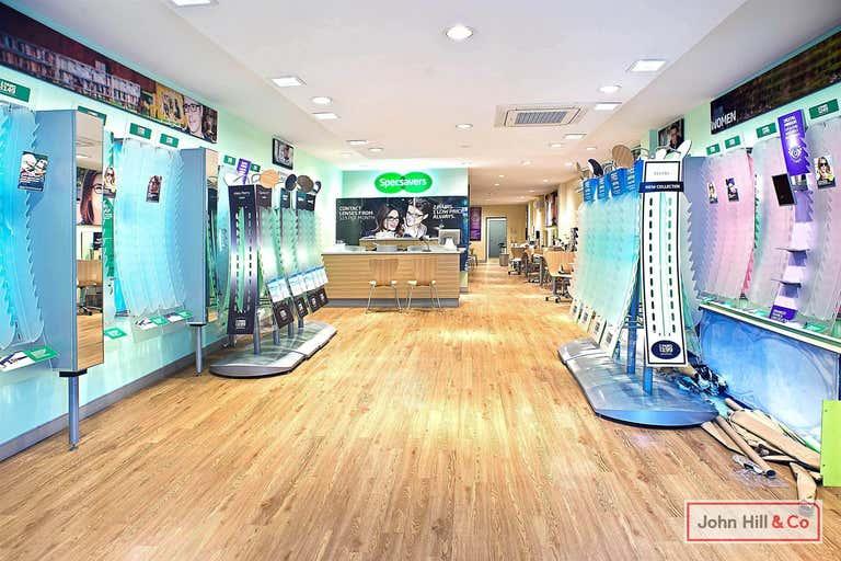 Shop 2B/132-134 Burwood Road Burwood NSW 2134 - Image 2