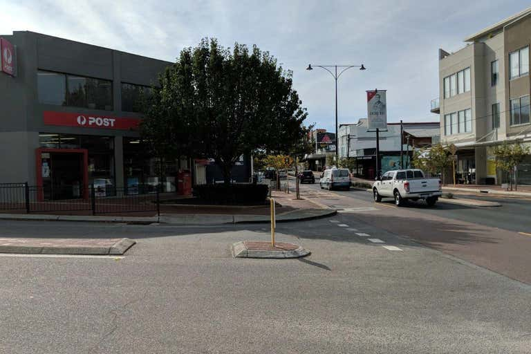 1/429 Fitzgerald Street North Perth WA 6006 - Image 4