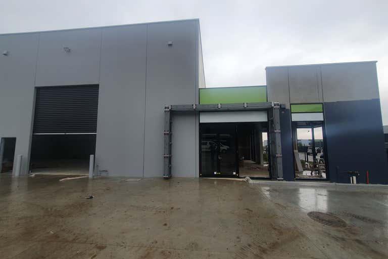 9/37 Industrial Circuit Cranbourne West VIC 3977 - Image 3