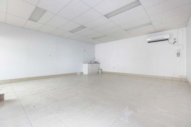 4/18 Memorial Avenue Pomona QLD 4568 - Image 4
