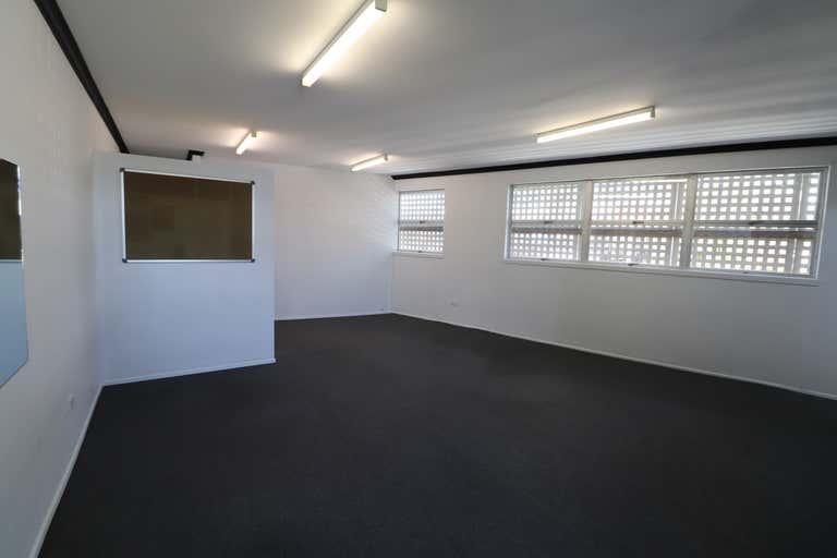 Level 1/2 Davenport Street Southport QLD 4215 - Image 4