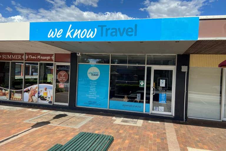 74 Macquarie Street Dubbo NSW 2830 - Image 1
