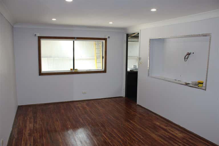 20 Naughton Avenue North Geelong VIC 3215 - Image 4