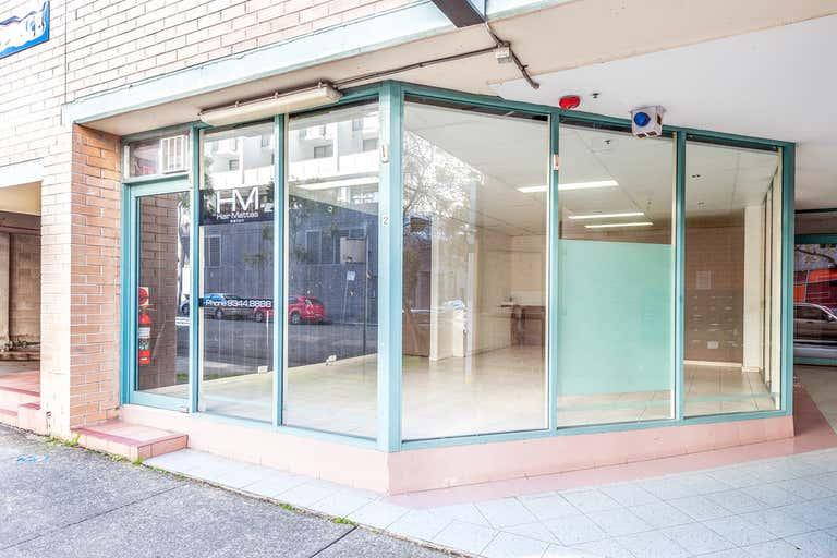 Shop 2/112 Boyce Road Maroubra NSW 2035 - Image 4