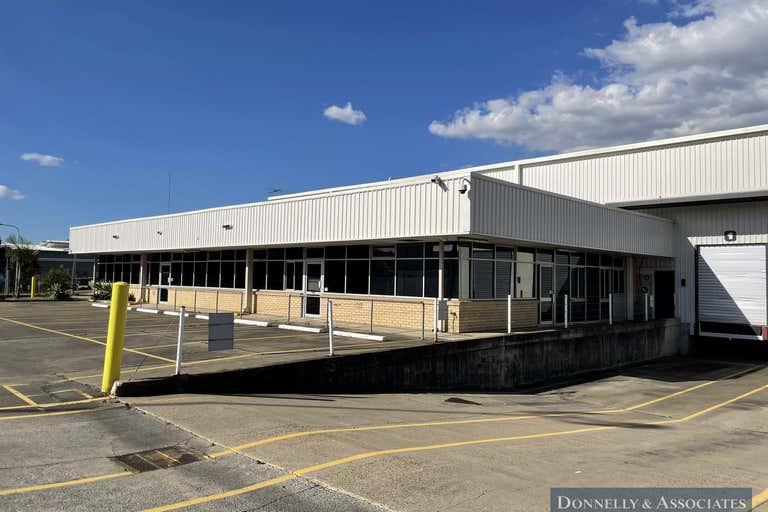 18 Shoebury Street Rocklea QLD 4106 - Image 4