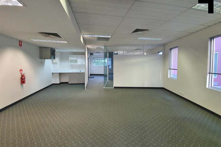 B1, 63-85 Turner Street Port Melbourne VIC 3207 - Image 4