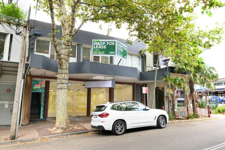 1 Young Street Neutral Bay NSW 2089 - Image 3