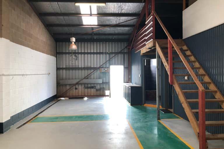 4/1009 Coolawanyah Road Karratha Industrial Estate WA 6714 - Image 3