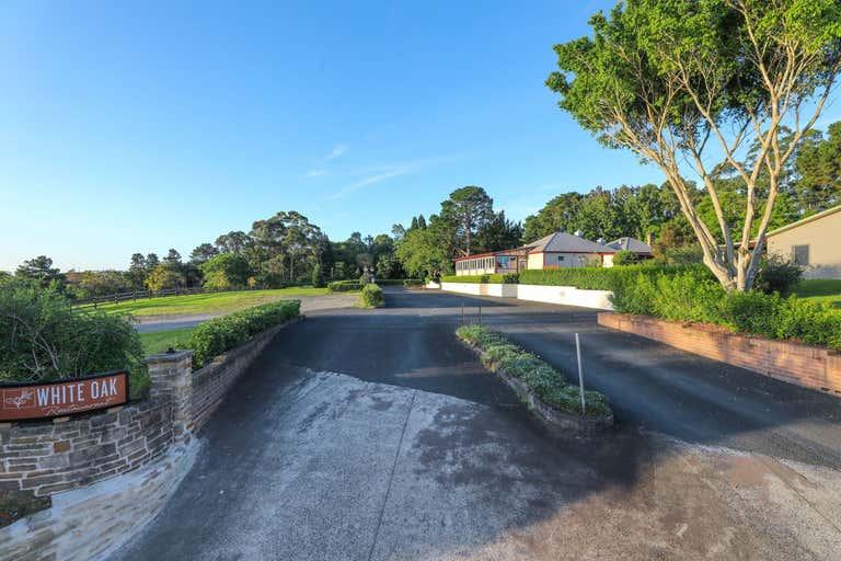 70 Kenthurst Road Kenthurst NSW 2156 - Image 4