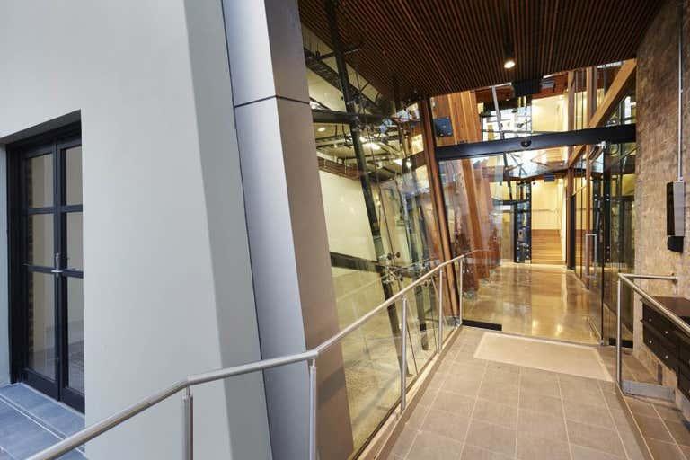 Level 2, Suite 202/2-8 Elizabeth Street Paddington NSW 2021 - Image 3