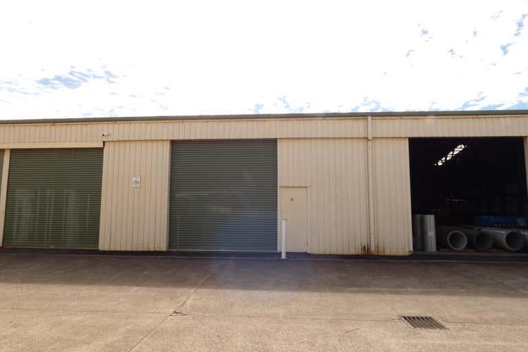 Unit 3C, 8-12 Acacia Avenue Port Macquarie NSW 2444 - Image 4